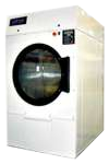 BC DE Commercial Dryer