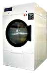 BC DE Commercial Dryer
