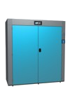 BC Drying Cabinet