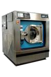 BC SP Commercial Washers