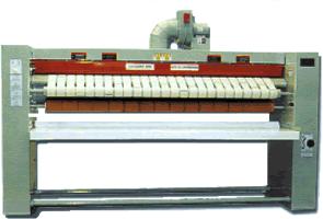 Model 1600