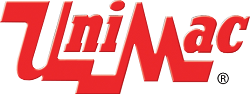 Unimac Logo Small