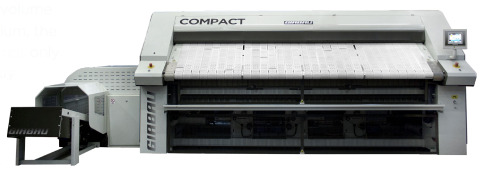 GC32130
