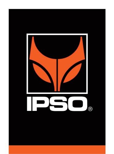 IPSO new logo w o tagline