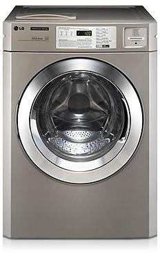Titan Pro Washer   Card