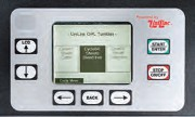 Unimac UniLinc Commercial Washer Control