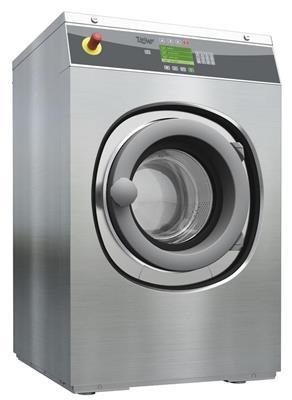 Unimac UY Series Washer-Extractors