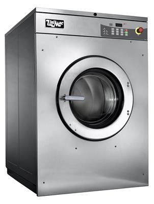 Unimac UC Series Washer Extractors