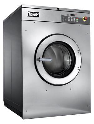Unimac UC Series Washer Extractors