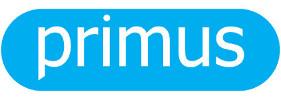 Primus NO Tagline